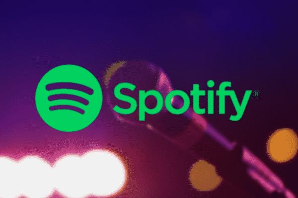 Spotify dévoile une nouvelle option qui va vous séduire