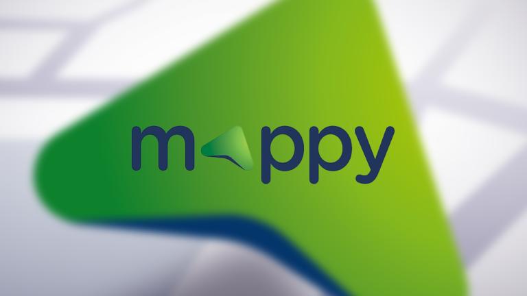 La RATP a racheté le service Mappy