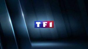 TF1 se heurte au confinement pour ses futures émissions