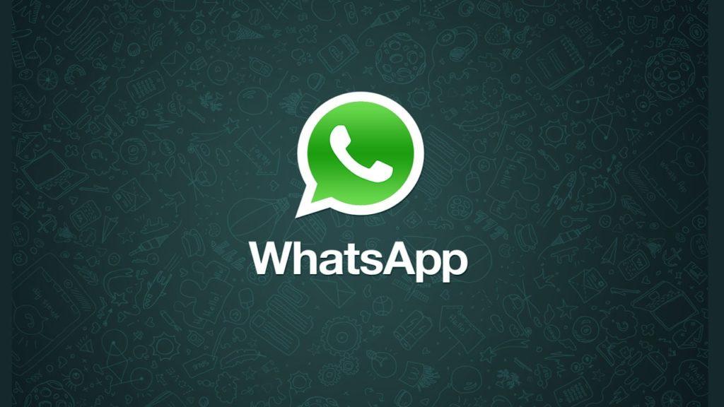 WhatsApp : 100 millards de messages par jour et une fonction éphémère