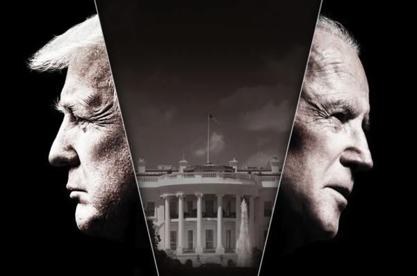Voici comment suivre les résultats de l'élection présidentielle américaine cette nuit