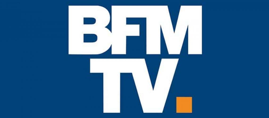 Pour sa rentrée, BFMTV parie sur Sophia Chikirou, Natacha Polony et Aurélie Filippetti