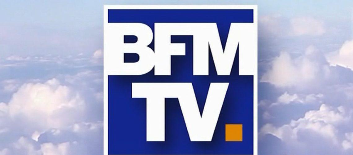 BFMTV : les nouveautés de la rentrée