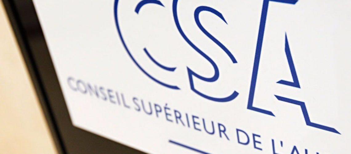 Le CSA autorise le Groupe M6 à acheter le pôle télé de Lagardère