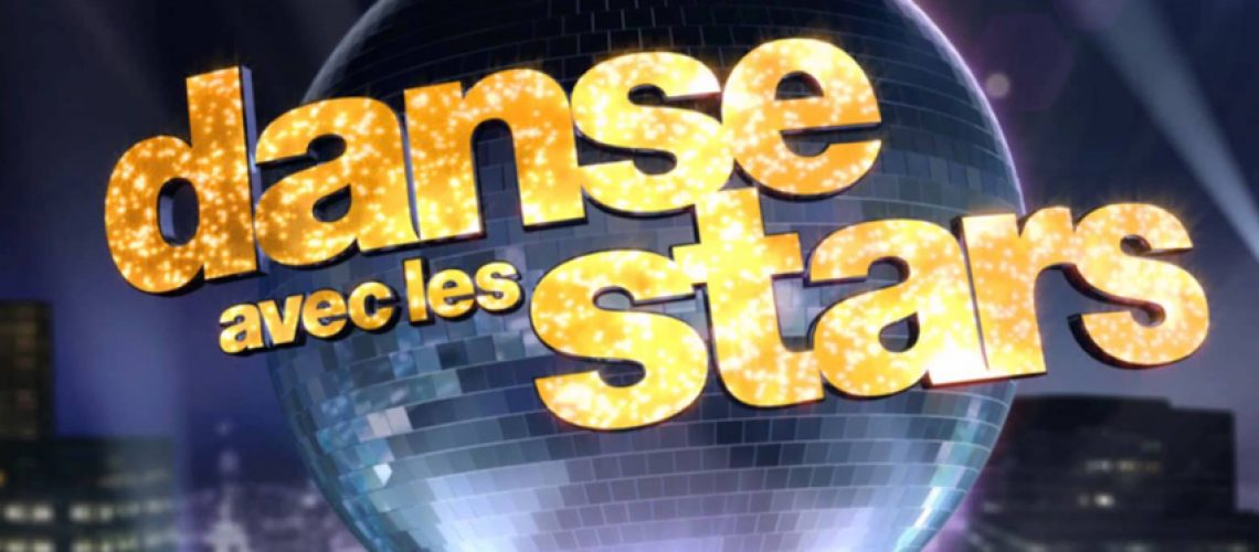"""""""Danse avec les Stars"""" saison 10 : les 6 premiers candidats officiels"""