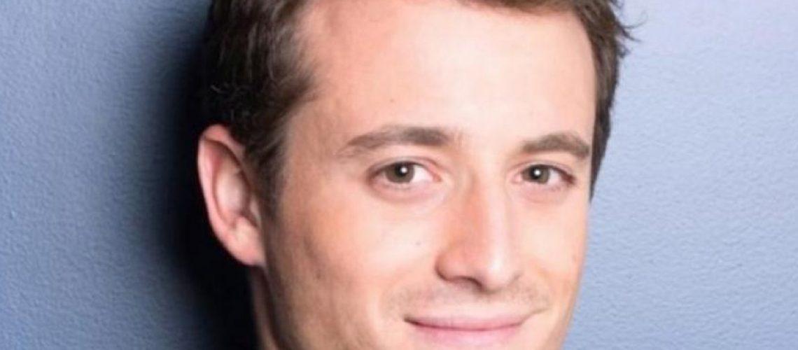 Hugo Clément arrêté en Australie pendant un tournage de documentaire