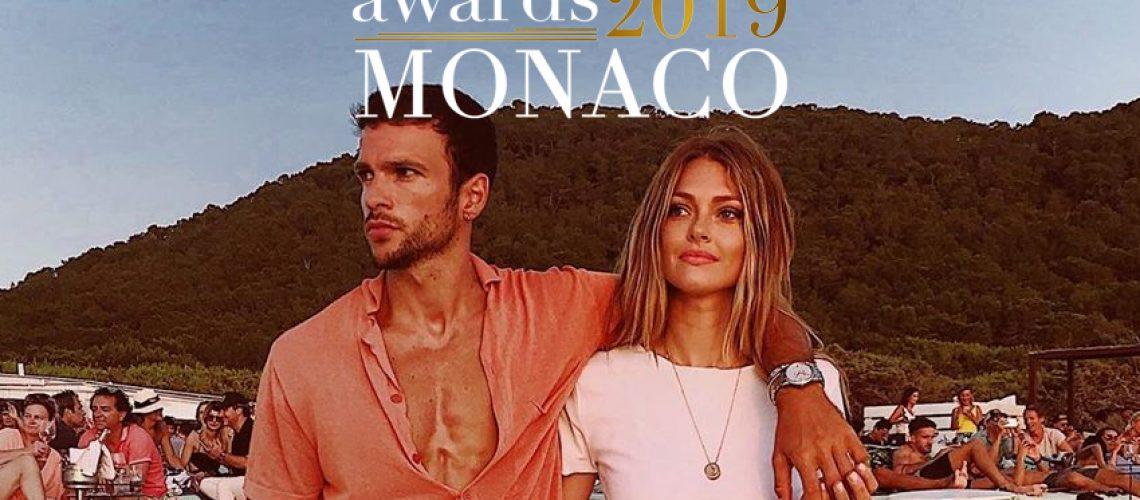 Influencer Awards Monaco : les Français nommés sont…