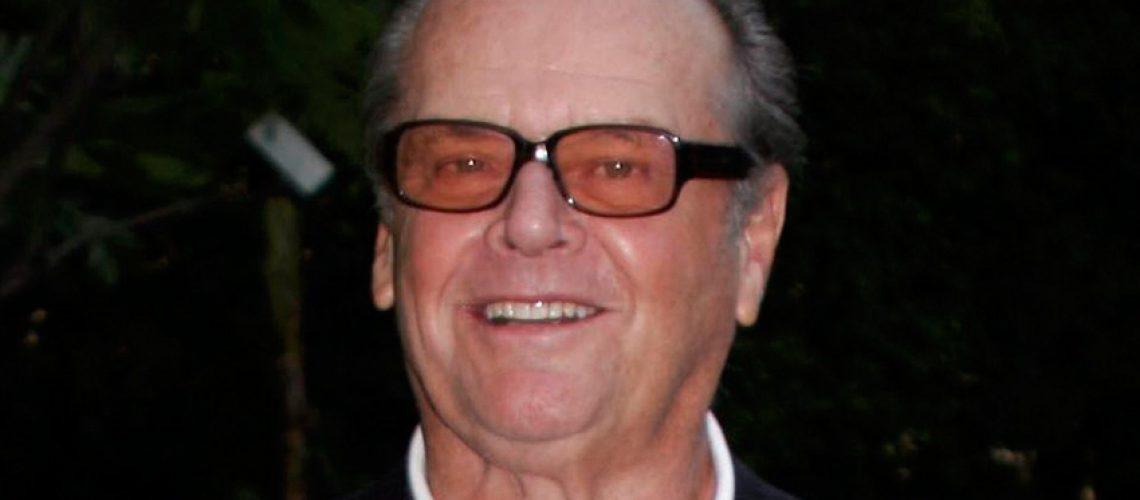 La soeur de Jack Nicholson est en réalité… sa mère !