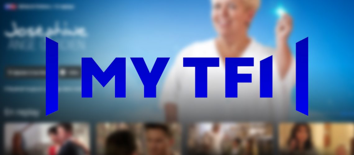 Des internautes accusent TF1 de racisme à propos du résumé d'un épisode de