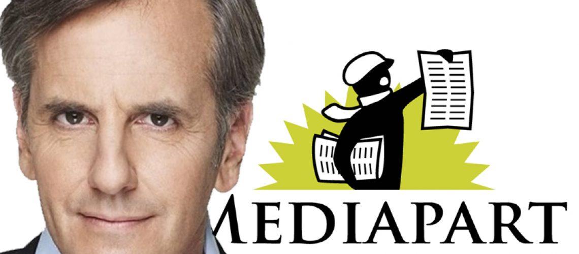 Mediapart-lavillardiere