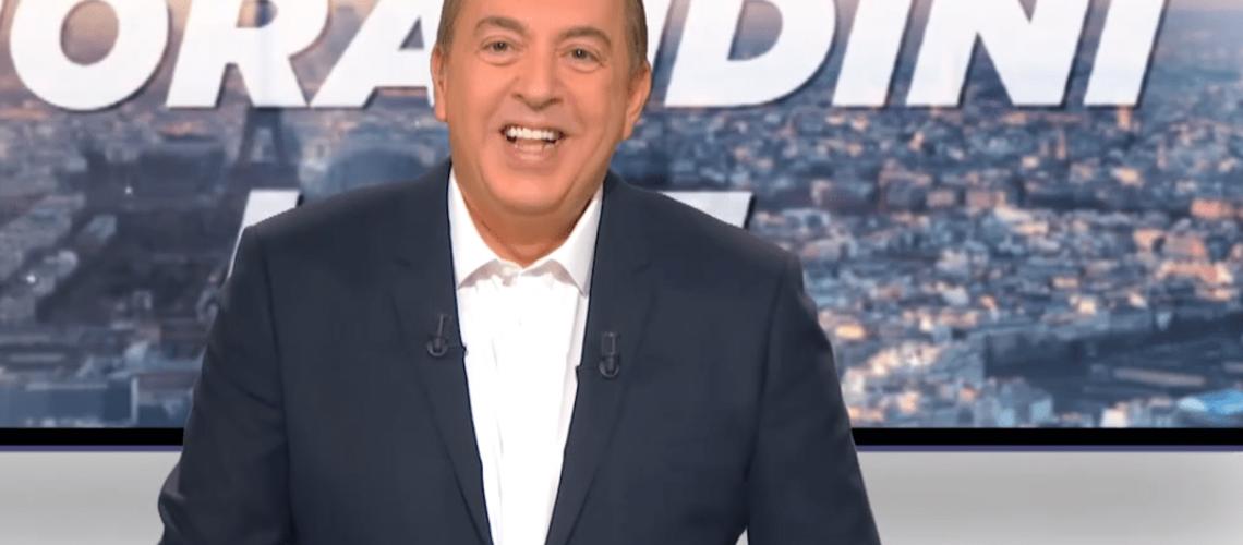 Le parquet de Paris demande que Jean-Marc Morandini soit jugé pour corruption de mineurs