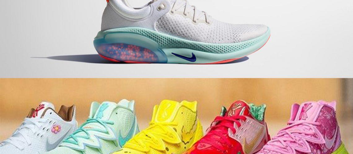 Nike-partenariats-bob