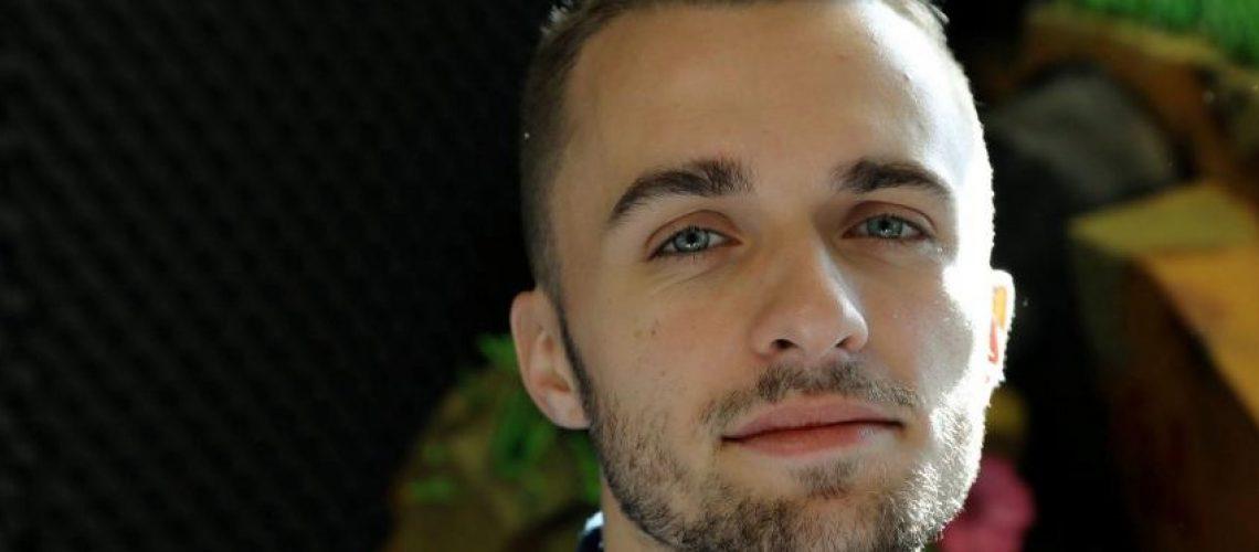 Squeezie devient le 1er Youtubeur de France en nombre d'abonnés