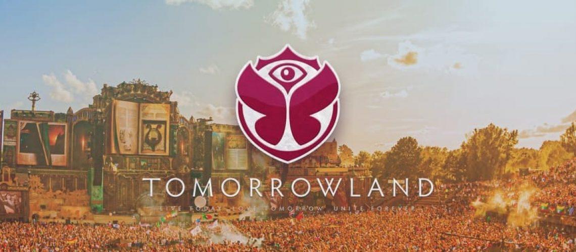 Tomorrowland : un festivalier est mort après un malaise