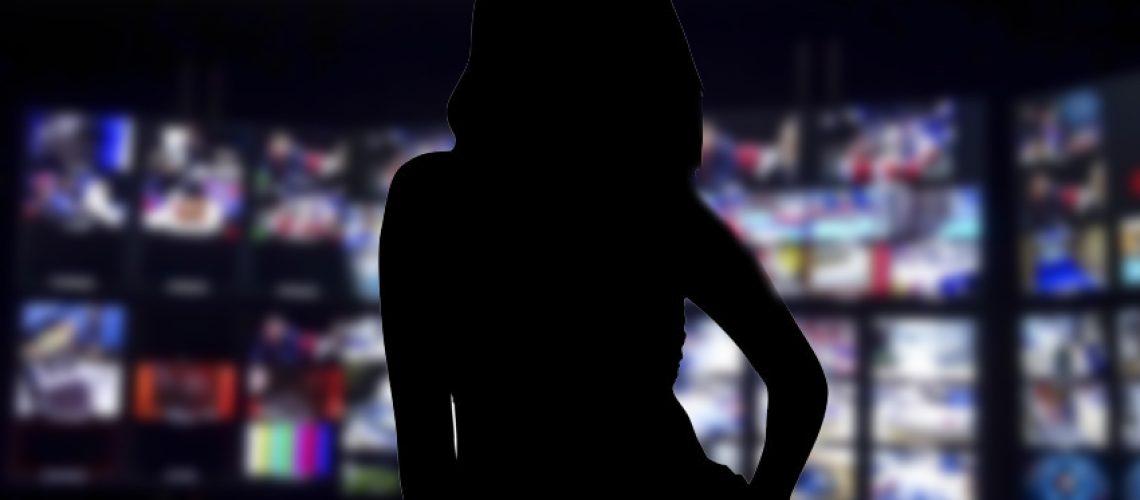 Que faisaient les candidates de télé-réalité avant la télé ?