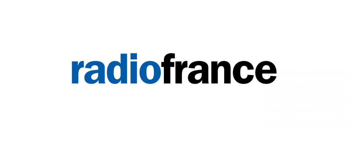 Radio France à la diet pour sauver France TV