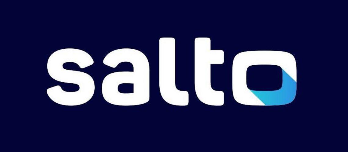 """""""Salto"""" : TF1, France TV et M6 peinent à séduire l'autorité de la concurrence"""
