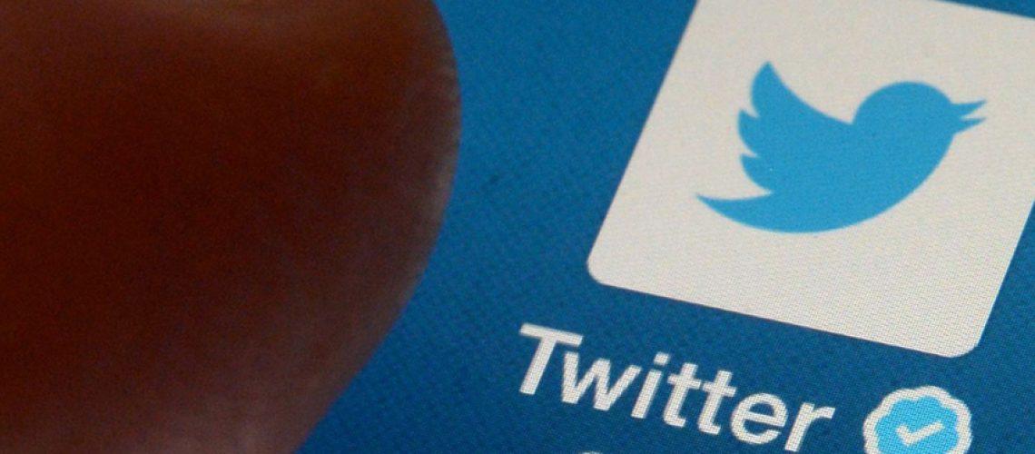 "Twitter va enfin créer l'option ""Stories"""