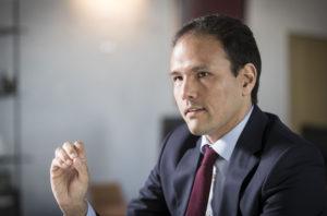 """Vives réactions après la polémique sur un """"conseil de l'ordre"""" des journalistes"""