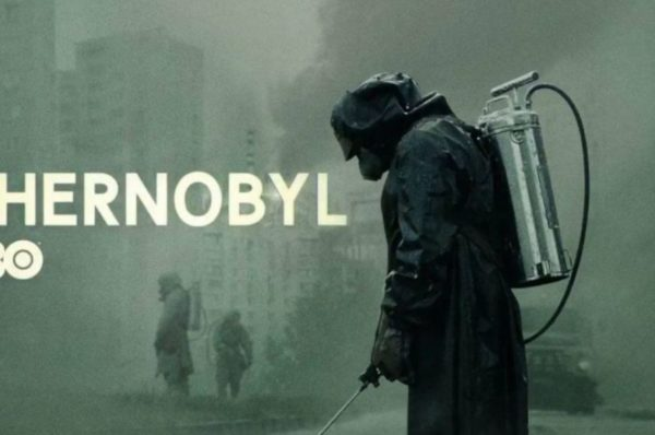 La mini-série «Chernobyl» détrône l'ultime saison de «Game of Thrones»
