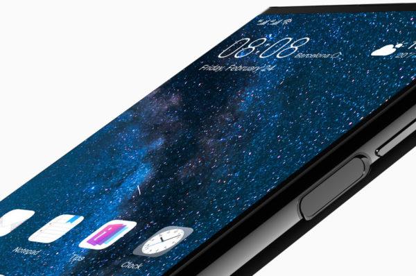 Huawei retarde la sortie de son smartphone pliable «Mate X»