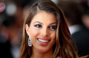 L'ex Miss France, Iris Mittenaere, victime d'un usurpateur sur… Tinder