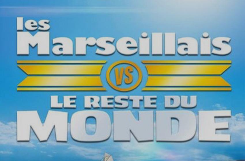 """Toutes les informations sur """"Les Marseillais VS Le Reste du Monde 4"""""""
