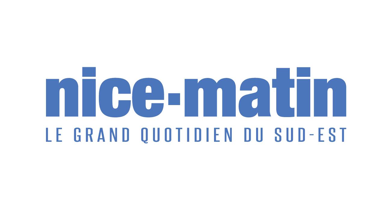 Xavier Niel (Iliad-Free) négocie une participation dans le quotidien Nice-Matin