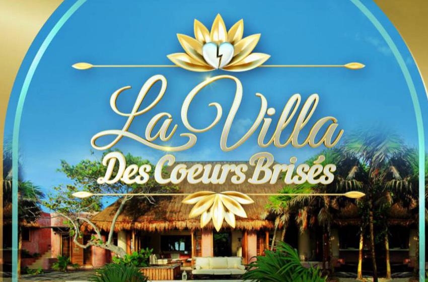 """Le casting de """"La Villa des coeurs brisés"""" Saison 5 se dessine"""