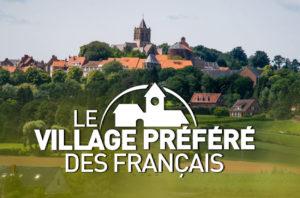 """""""Le village préféré des Français 2019"""" commence ce soir sur France 3"""