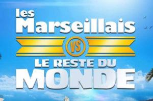 """Découvrez la magnifique villa des """"Marseillais vs le Reste du Monde 4"""""""