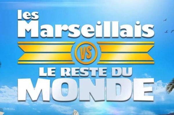 Découvrez la magnifique villa des «Marseillais vs le Reste du Monde 4»