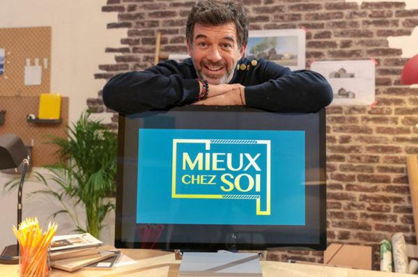 M6 mise beaucoup sur Stéphane Plaza avec de nouvelles émissions