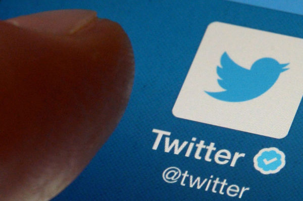 Twitter va enfin créer l'option «Stories»