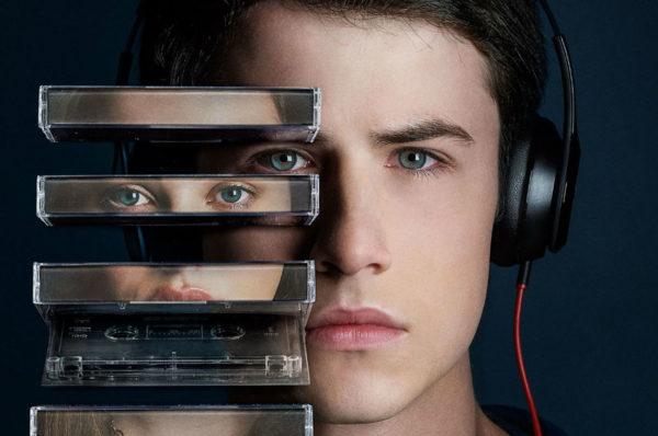 «13 reasons why» : la saison 3 débarque en octobre sur Netflix