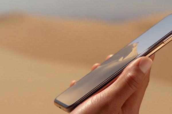 Apple préparerait 3 iPhone 5G pour 2020 et un quatrième modèle à un prix abordable