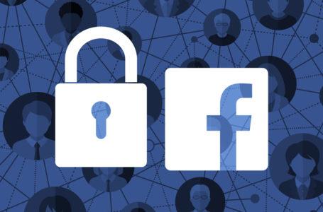 Vie privée : Facebook accepte de payer l'amende de 5 milliards de dollars