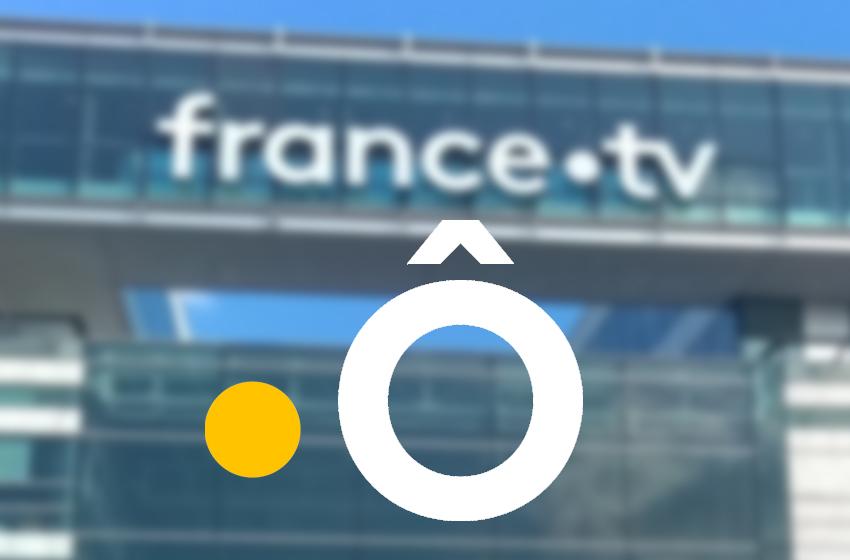 """La fin de """"France Ô"""" se concrétise"""