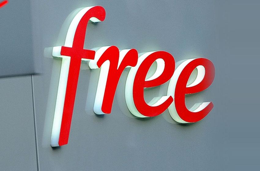 En plein mois de juillet, Free annonce des modifications dans la procédure de résiliation du forfait Freebox