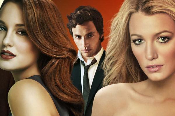 HBO prépare une nouvelle version de «Gossip Girl» pour 2020