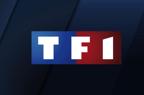 La coupe du monde féminine de foot a rapporté 33,4 millions d'euros au Groupe TF1 (2 fois plus que prévu)
