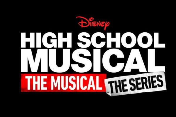 «High School Musical» décliné en série sur Disney+
