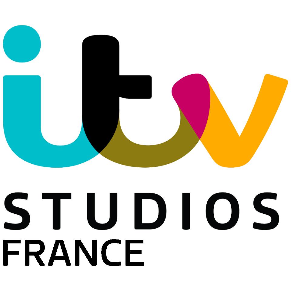 Laurence Boccolini fâchée avec TF1, elle menace de porter plainte contre itv Studios France