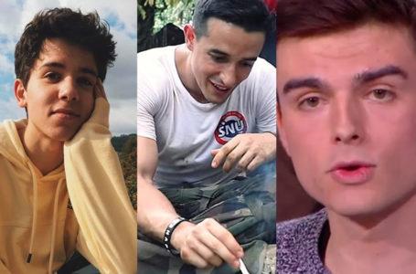 Les youtubeurs : le nouvel axe de com' du gouvernement