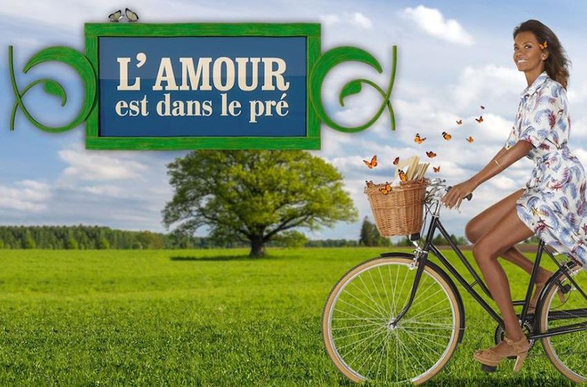 """""""L'amour est dans le pré"""" dès le 19 août sur M6"""