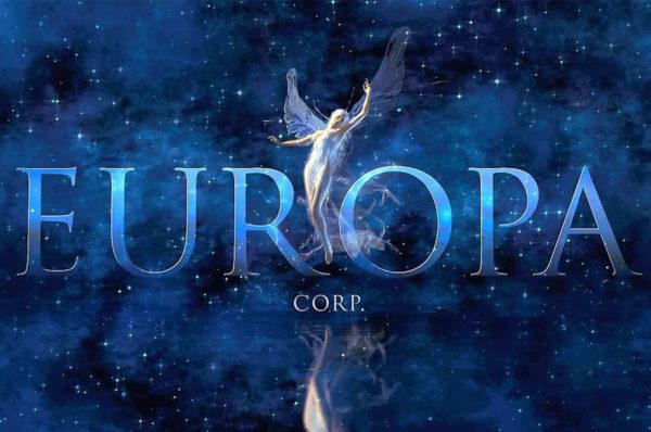 Luc Besson et sa société Eurocpacorp dans la tourmente