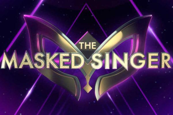 «Masked Singer» : les jurés du nouveau divertissement de TF1 dévoilés
