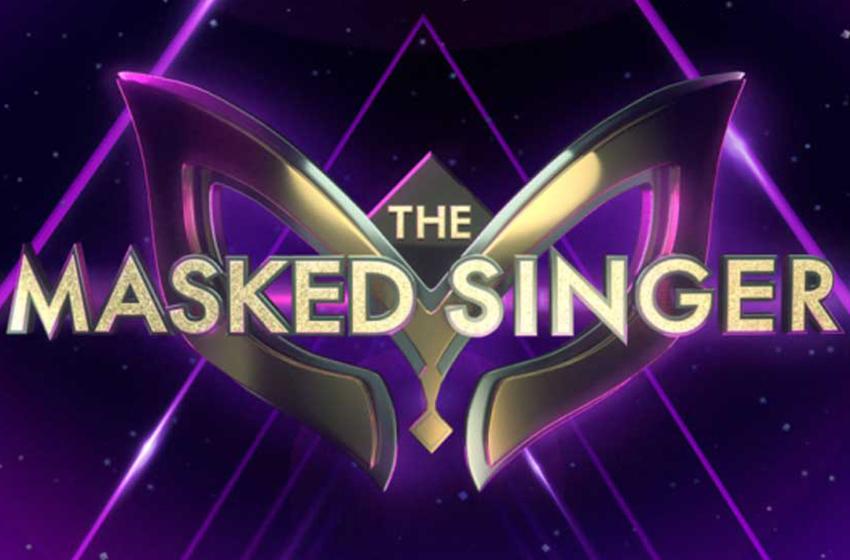 """""""Masked Singer"""" : les jurés du nouveau divertissement de TF1 dévoilés"""