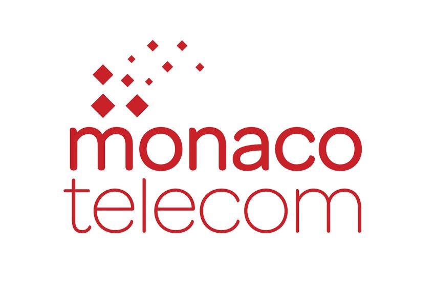 Monaco est désormais entièrement couvert en 5G