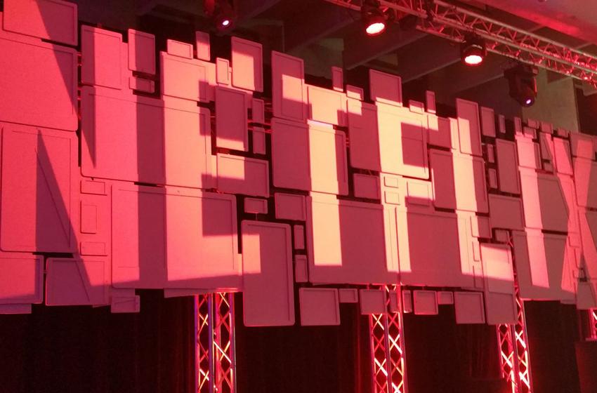 Netflix chute en bourse suite à la hausse de ses prix